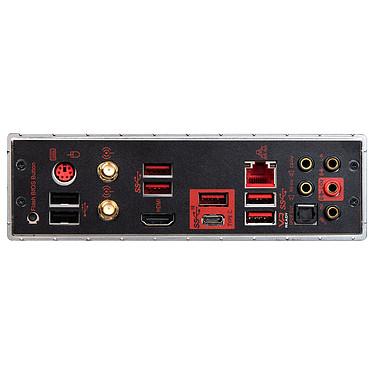 Acheter Kit Upgrade PC AMD Ryzen 5 3600 MSI MPG X570 GAMING EDGE WIFI 16 Go