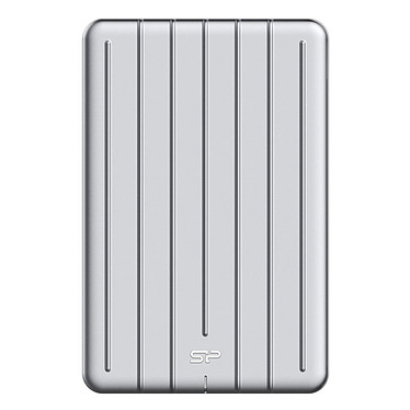 Silicon-Power USB 3.1 Type C Mâle