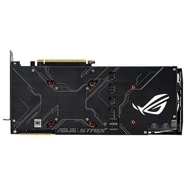 Comprar ASUS GeForce RTX 2070 SUPER ROG-STRIX-RTX2070S-A8G-GAMING