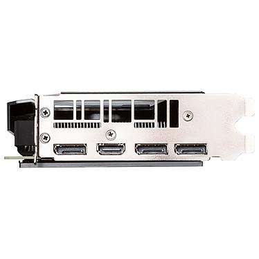 MSI GeForce RTX 2070 SUPER VENTUS OC pas cher
