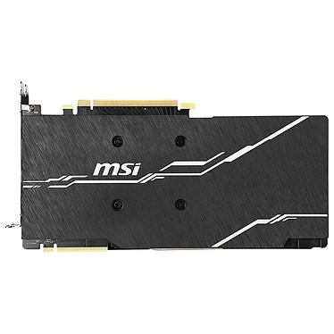 Acheter MSI GeForce RTX 2070 SUPER VENTUS OC