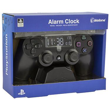 Avis Paladone PlayStation Alarm Clock
