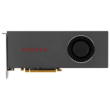 Acheter ASUS Radeon RX5700-8G