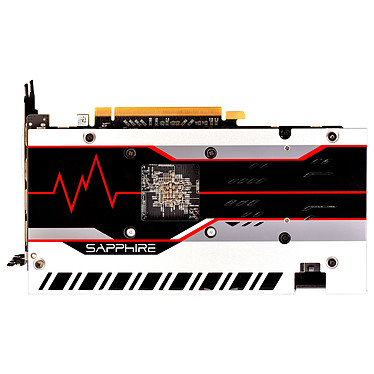 Acheter Sapphire PULSE Radeon RX 590 8G