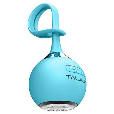 Talius Drop Azul
