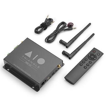 Acheter Triangle AIO Pro A50