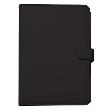 """Talius CV-3005 Negro Funda con teclado para tablet 10"""""""