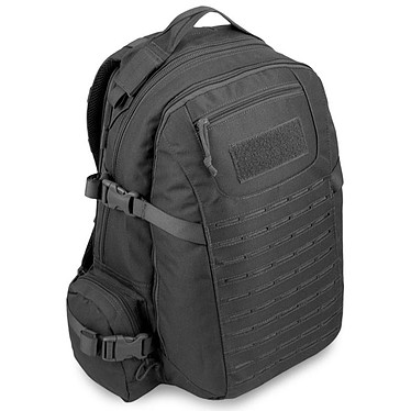 Bulldog Tactical Gear Lone Wanderer (Noir)