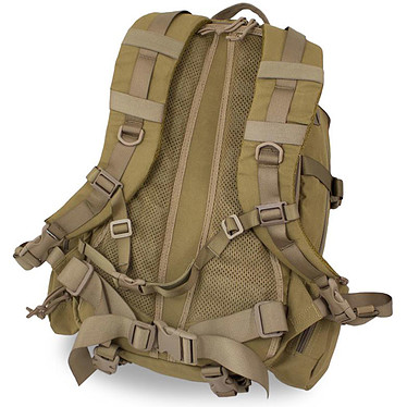 Avis Bulldog Tactical Gear Lone Wanderer (Coyote)