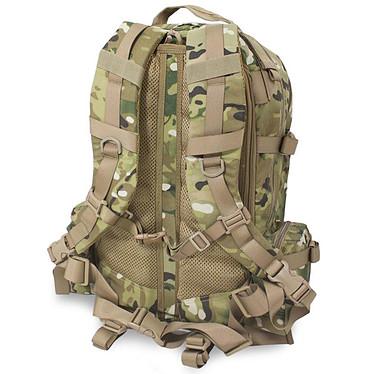 Avis Bulldog Tactical Gear Lone Wanderer (Multicam)