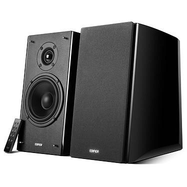 Edifier R2000DB Noir Enceintes 2.0 Bluetooth 120W
