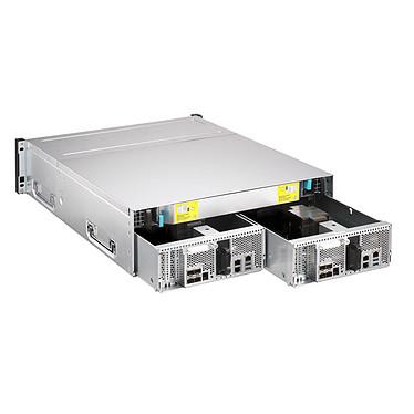 QNAP ES1686DC-2145NT-96G pas cher
