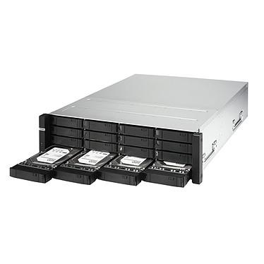 Avis QNAP ES1686DC-2142IT-128G