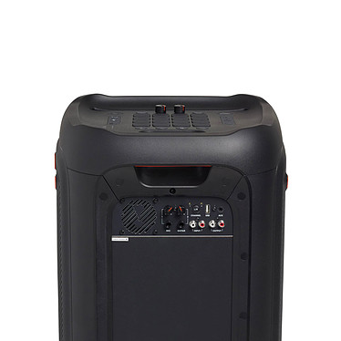 Acheter JBL PartyBox 1000