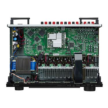 Denon AVR-X1600H pas cher