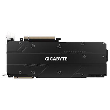Acheter Gigabyte GeForce RTX 2080 SUPER GAMING OC 8G
