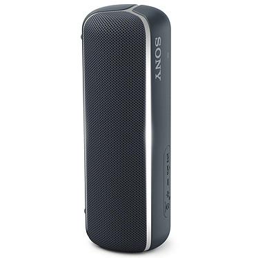 Acheter Sony SRS-XB22 Noir