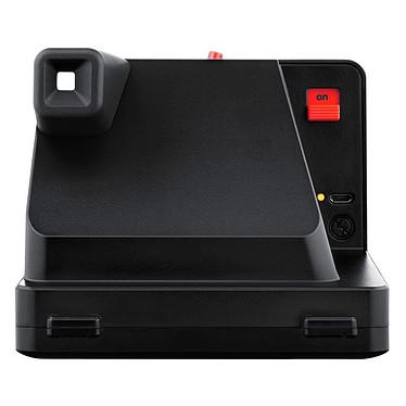 Acheter Polaroid OneStep+ Noir + Color i-Type Film