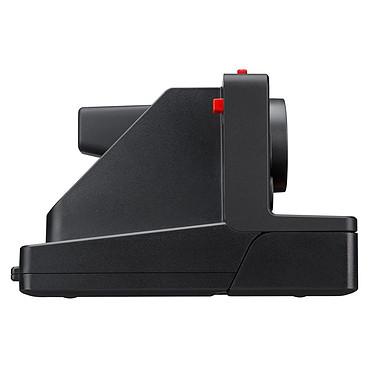 Avis Polaroid OneStep+ Noir + Color i-Type Film