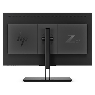 """Acheter HP 27"""" LED - Z27"""