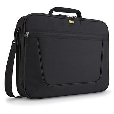 Case Logic VNCI-215 Sacoche pour ordinateur portable (jusqu'à 15.6'')