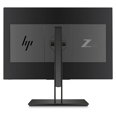 """HP 24"""" LED - Z24i G2 pas cher"""