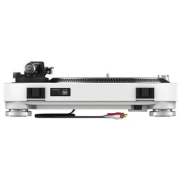 Pioneer DJ PLX-500 Blanc pas cher