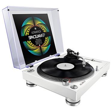 Acheter Pioneer DJ PLX-500 Blanc