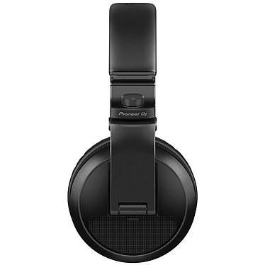 Acheter Pioneer DJ HDJ-X5BT Noir