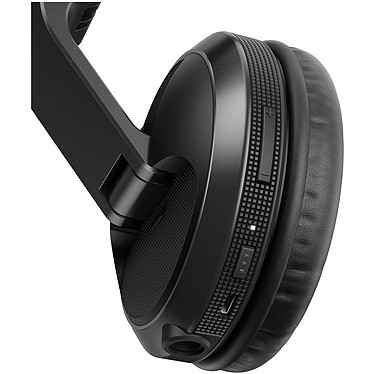 Avis Pioneer DJ HDJ-X5BT Noir