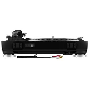 Pioneer DJ PLX-500 Noir pas cher