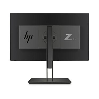"""HP 22"""" LED - Z22n G2 pas cher"""