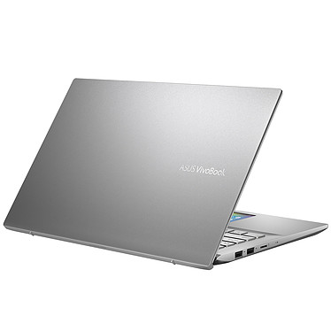 Acheter ASUS Vivobook S14 S432FA-EB008T