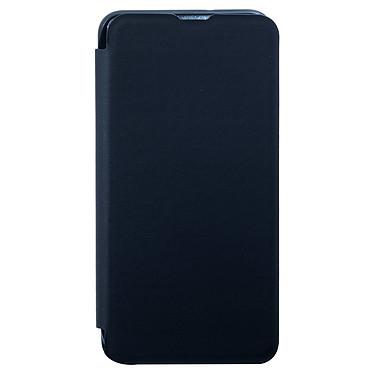 Samsung Flip Wallet Noir Galaxy A10 Etui portefeuille pour Samsung Galaxy A10