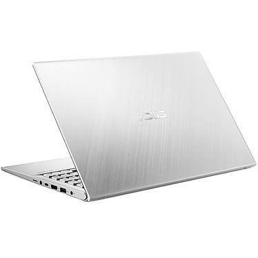 ASUS Vivobook S512FA-EJ960T pas cher