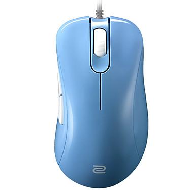 BenQ Zowie EC2-B Divina Bleu