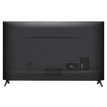 Acheter LG 55UK6300