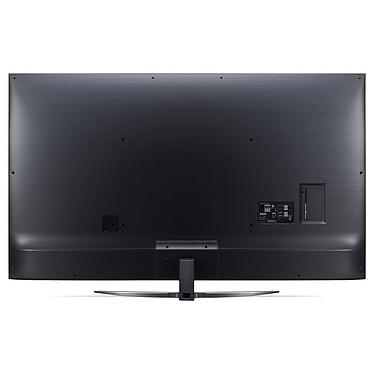 Acheter LG 65SM8600