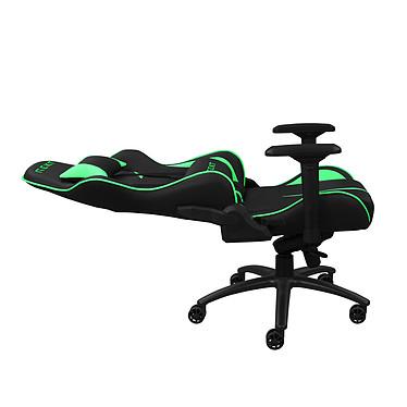 Comprar REKT TEAM8 Fluo (Verde)
