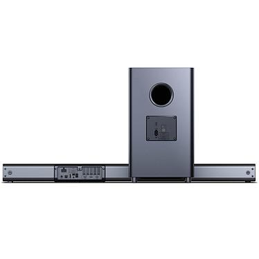 Acheter Sharp HT-SBW460