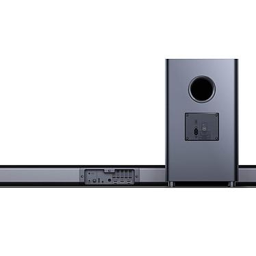 Acheter Sharp HT-SBW800