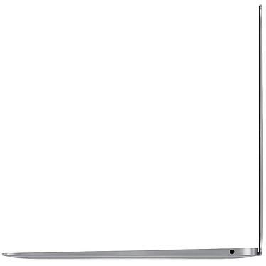 "Avis Apple MacBook Air (2019) 13"" avec écran Retina True Tone Gris sidéral (MVFH2FN/A)"