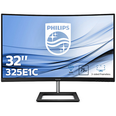 "Philips 32"" LED - 325E1C/00"