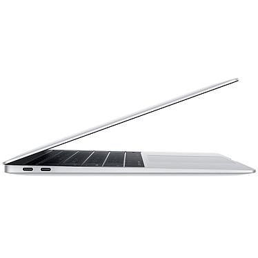 "Acheter Apple MacBook Air (2019) 13"" avec écran Retina True Tone Argent (MVFK2FN/A)"