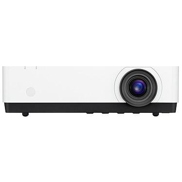Sony VPL-EW575 Vidéoprojecteur 3LCD WXGA - 4300 Lumens - HDMI/VGA/USB - Fast Ethernet - Haut-parleur intégré