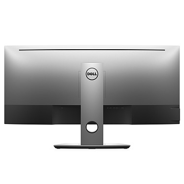 "Dell 34"" LED - UltraSharp U3419W pas cher"