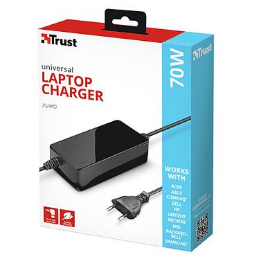 Acheter Trust Xumo 70W Laptop Charger