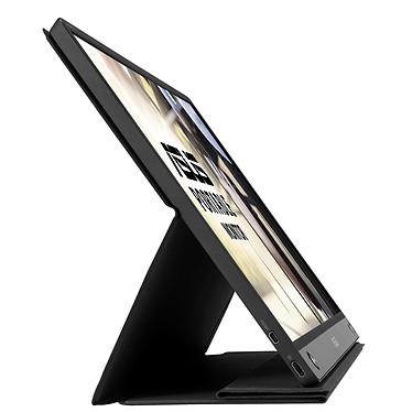 """Avis ASUS 15.6"""" LED - ZenScreen MB16AMT"""