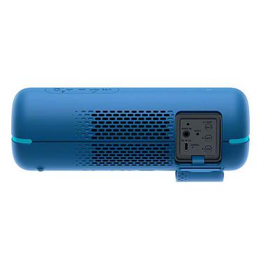 Sony SRS-XB22 Bleu pas cher