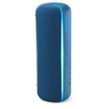 Acheter Sony SRS-XB22 Bleu